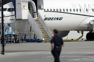 Hệ lụy tai nạn, Boeing 737 MAX chưa tìm lại được niềm tin