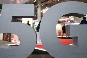 Nguồn cơn khiến Trung Quốc cần mạng 6G?