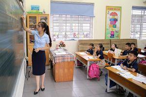 Nhiều điểm tích cực ở sách giáo khoa mới