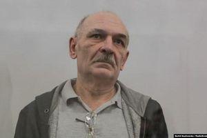 Cựu chiến binh Donetsk ra điều kiện để làm chứng cho thảm họa MH17