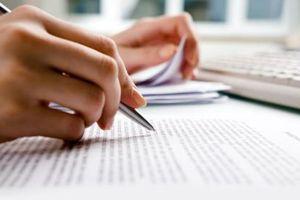 Cách rèn kỹ năng đọc, viết tiếng Anh