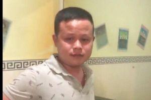 Quay lén phụ nữ trong nhà vệ sinh, gã 'biến thái' bị phạt 200.000 đồng