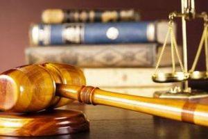 Không còn 'lỗ hổng pháp luật'
