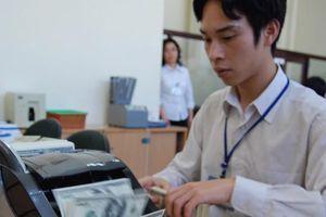 Dự trữ ngoại hối 73 tỷ USD: Con số này nói lên điều gì?