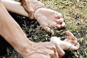 Truy tố thanh niên chặn đường xin tiền rồi hiếp dâm nữ sinh 11 tuổi
