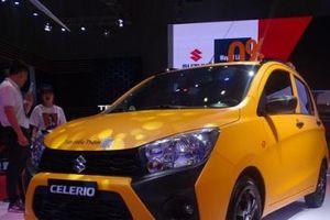 Bảng giá ô tô Suzuki tháng 11: Cập nhật giá bán đã bao gồm VAT