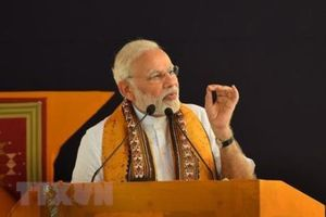 Lý do khiến Ấn Độ từ bỏ RCEP
