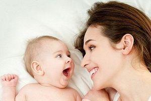 Đóng bảo hiểm xã hội tự nguyện có được hưởng chế độ thai sản?