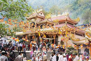 Kết quả xây dựng và phát triển văn hóa, con người ở Tây Ninh