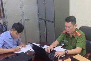 TP HCM: Thêm 5 nhân vật ra đầu thú sau cái chết của trùm giang hồ Quân 'xa lộ'
