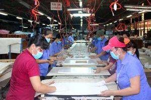 Đồng Nai xuất khẩu lao động còn hạn chế