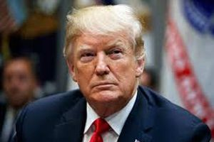 Mỹ: Đảng Dân chủ thúc đẩy tiến trình luận tội tổng thống