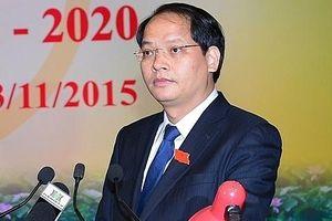 Kiện toàn Ban Đổi mới và Phát triển doanh nghiệp thành phố Hà Nội
