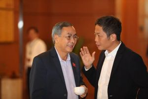 Bộ trưởng và Chủ nhiệm Ủy ban có nên 'đổi vai'?