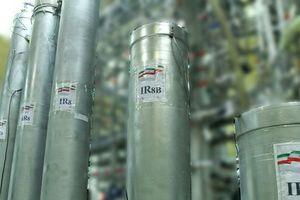 Moscow: Sự sụp đổ của thỏa thuận hạt nhân Iran sẽ là thảm họa lớn với Trung Đông