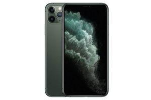 Bảng giá iPhone tháng 11/2019: Giảm giá mạnh