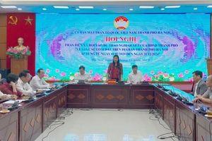 Phản biện xã hội vào dự thảo 'Về giá các loại đất trên địa bàn thành phố Hà Nội'