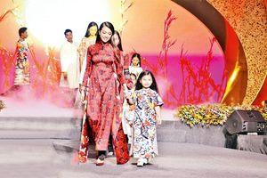 Tạo diện mạo mới cho đời sống văn hóa thành phố Hồ Chí Minh