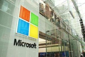 Bất ngờ với chính sách cho nhân viên chỉ đi làm 4 ngày/tuần của Microsoft