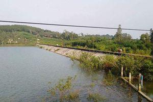 Vụ nữ sinh lớp 6 tử vong bất thường ở Nghệ An: Bảo hiểm AIA nói gì?