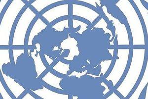 Quyền hội họp hòa bình được công nhận tại Việt Nam