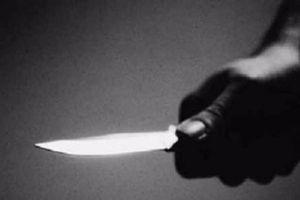 Hà Nội: Bắt hai đối tượng đâm chết người