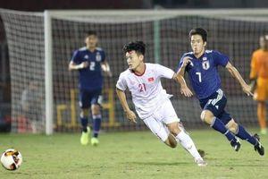VCK châu Á 2020: Bóng đá Thái Lan thêm một lần nữa... ôm hận