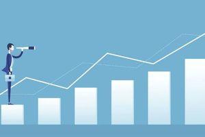 Trước giờ giao dịch 11/11: Các quỹ thế giới đang rút từ trái phiếu sang cổ phiếu