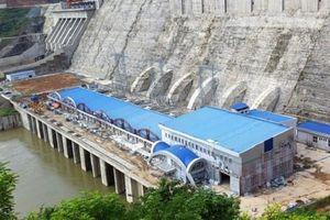 GHC lập đỉnh, Thủy điện Gia Lai sắp tạm ứng cổ tức 20% bằng tiền