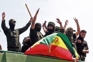 Cuba lên tiếng chỉ trích mạnh mẽ cuộc 'đảo chính' tại Bolivia