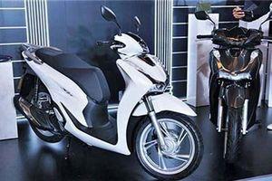 XE HOT (11/11): Honda SH 2020 sẽ đội giá tại đại lý, top 10 ôtô bán chạy nhất tại Việt Nam