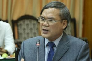 Chuyên gia: 'Dự thảo Luật Đầu tư theo phương thức PPP còn 'quá chung chung'