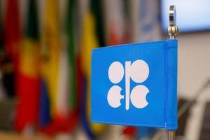 Giá dầu 28/6 tăng trước đồn đoán OPEC sẽ gia hạn thỏa thuận cắt giảm sản lượng
