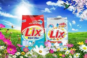 Lợi nhuận tăng nhưng vì sao quỹ ngoại tháo chạy khỏi Bột giặt LIX?