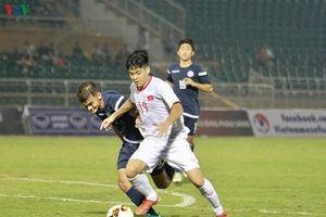 Đoạt vé dự VCK U19 châu Á, U19 Việt Nam được 'thưởng' lớn