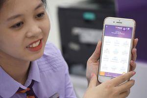 Quy mô thị trường tài chính số Việt Nam sẽ đạt 3,8 tỷ USD vào năm 2025
