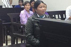 Người đàn bà bị tăng án vì liên tiếp 'quá tay' với... đàn ông