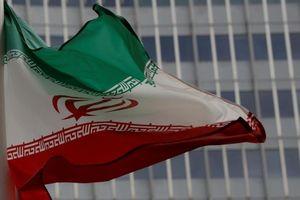 IAEA: Iran đã vi phạm thỏa thuận hạt nhân 2015