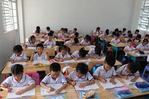 Đồng Nai ban hành kế hoạch triển khai Chương trình GD phổ thông