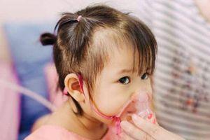 Viêm phổi trở thành 'dịch bệnh toàn cầu bị quên lãng'
