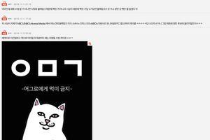 Black Pink thắng đậm 3 giải thưởng trước BTS: Dư luận phẫn nộ vì nghi ngờ gian lận