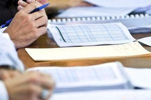 Sẽ thanh tra, kiểm tra doanh nghiệp có rủi ro lớn về thuế