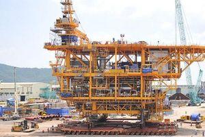 PTSC (PVS) chuẩn bị giải thể đơn vị lỗ lũy kế hơn 1.800 tỷ đồng