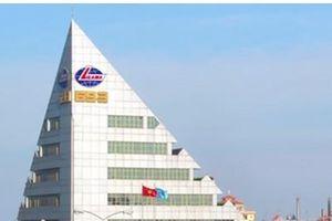Kinh doanh kém khởi sắc, Tổng Công ty Lắp máy Việt Nam lỗ ròng gần 81 tỷ đồng