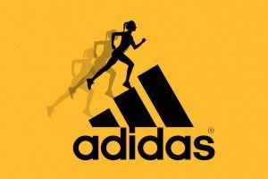 Adidas sẽ di dời hoạt động sản xuất sang châu Á