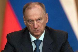 Quan chức Nga nhận định về cấu trúc quan hệ quốc tế trong tương lai