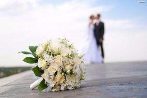 Mẹ chồng sững sờ trước cảnh tượng ngày cưới bên nhà thông gia nghèo