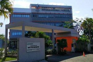 Đà Nẵng: Trường Liên cấp quốc tế Singapore nhận học sinh vượt quá quy định