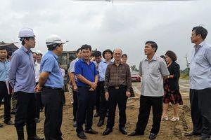 Hải Phòng: Đường WorldBank thông xe kỹ thuật trước Tết Nguyên đán