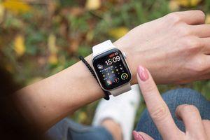 Apple Watch Series 6 sẽ có màn 'lột xác' ngoạn mục so với các phiên bản trước